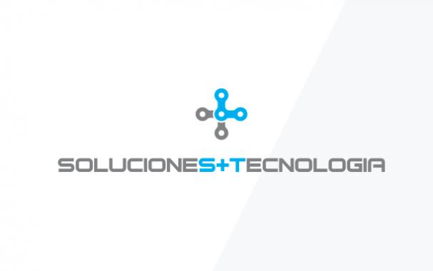 CONTINUAR AL SITIO DE SOLUCIONES MAS TECNOLOGIA