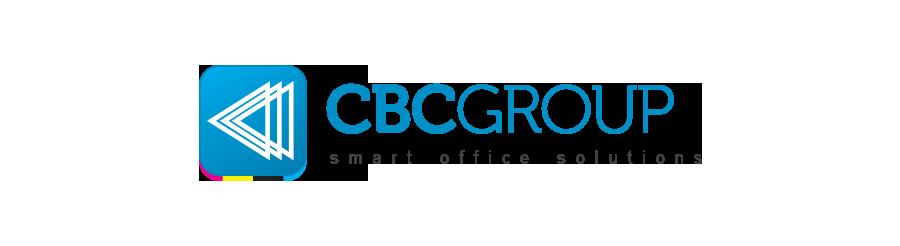 CBC GROUP