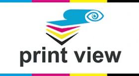 post-print-view